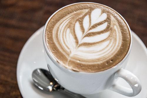 kekucafe
